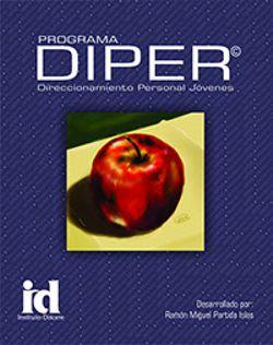 Manual DIPER